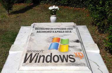 141027Come-e-perche-aggiornare-windows3