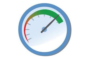 Mac lento? Ecco come velocizzare un Mac!