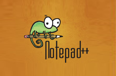 Software gratis: Notepad++