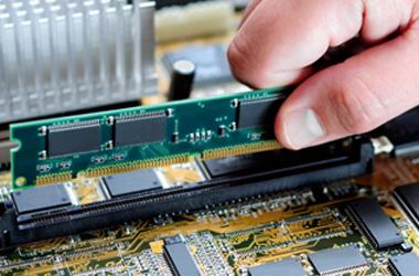 Come Aumentare la RAM e capire quanto è espandibile