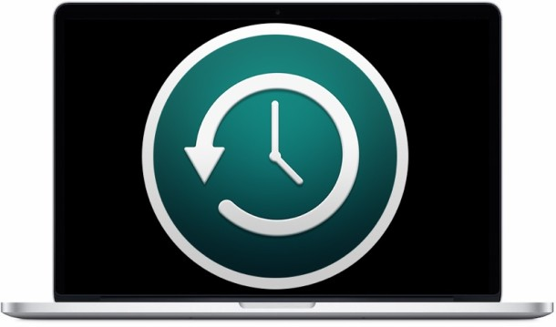 time machine mac backups 610x359